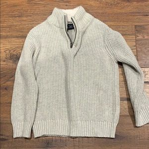 Never been worn 3T children's Place boys sweater